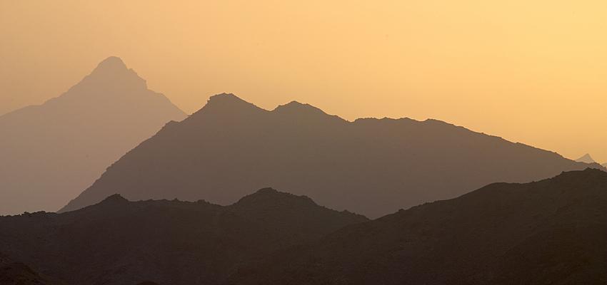 En Omán