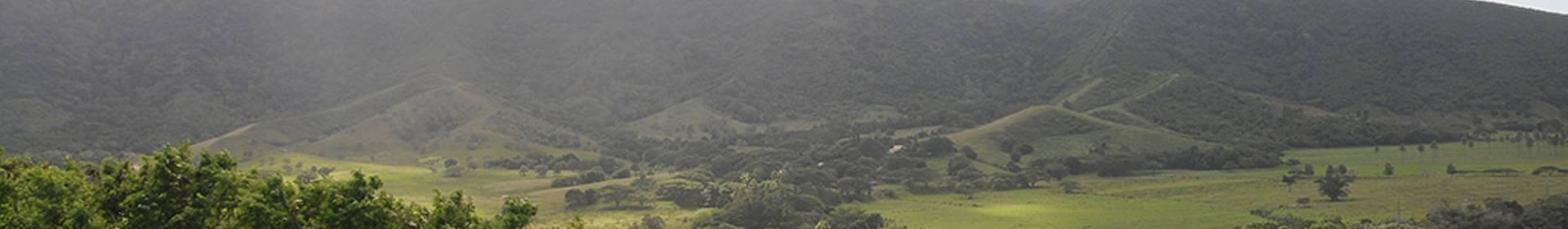 Col des Roussettes