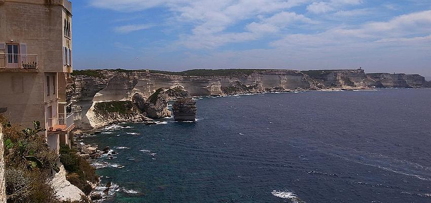 En Sicilia