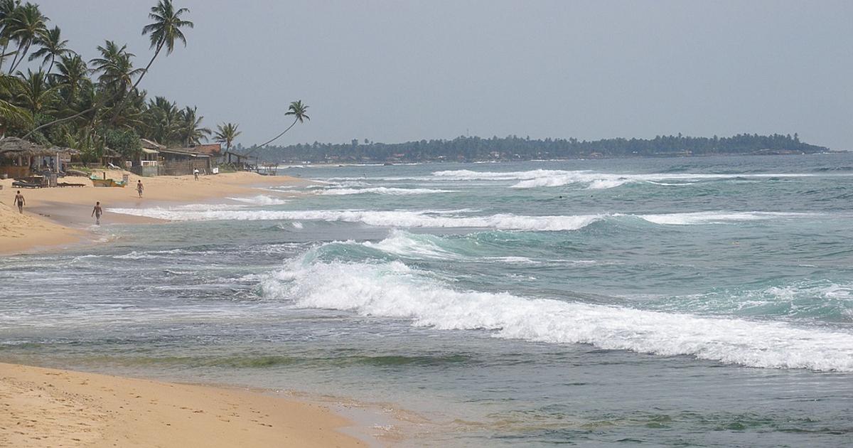 siti di incontri gratuiti senza pagamento in Sri Lanka