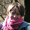 Dominika, agent local Evaneos pour voyager en Pologne