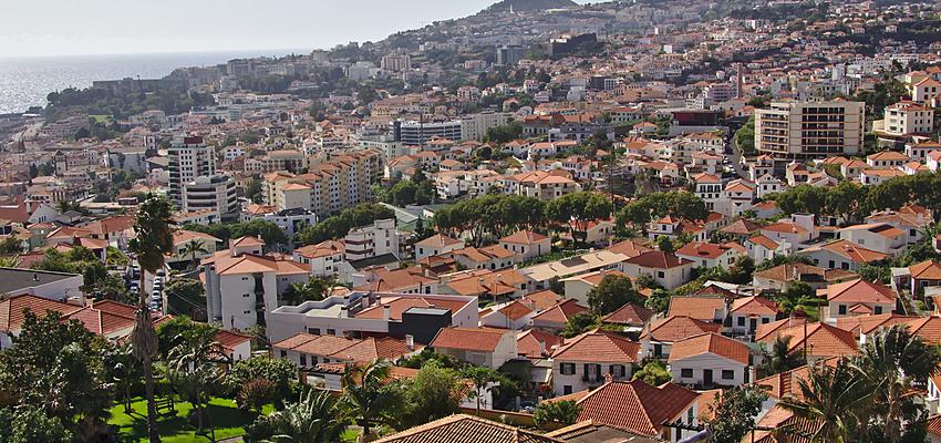 En Madeira