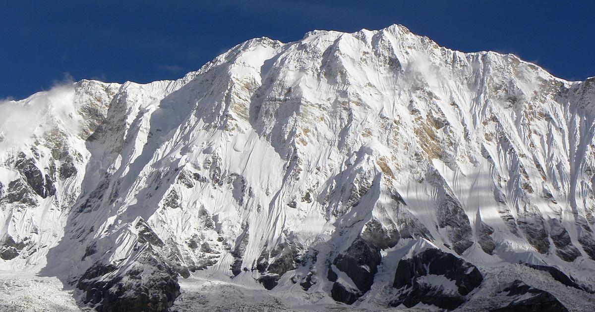 Himalaya Berge Karte.Nepal Himalaya Sehenswurdigkeiten Evaneos