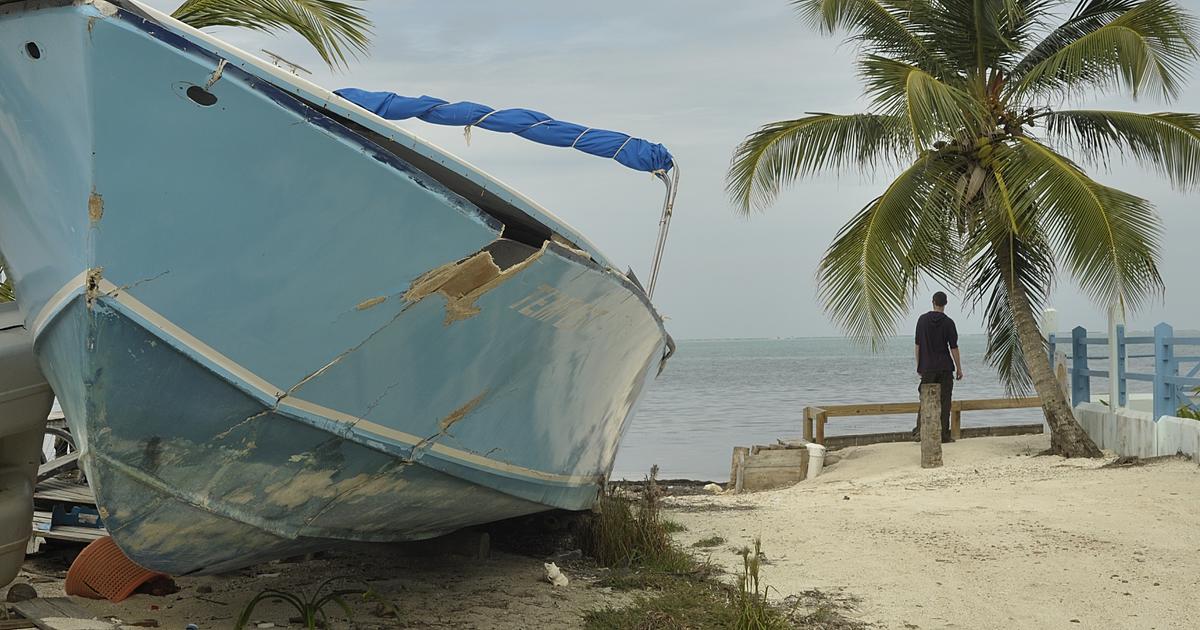 Palm Coast sites de rencontre brancher fosse septique maison