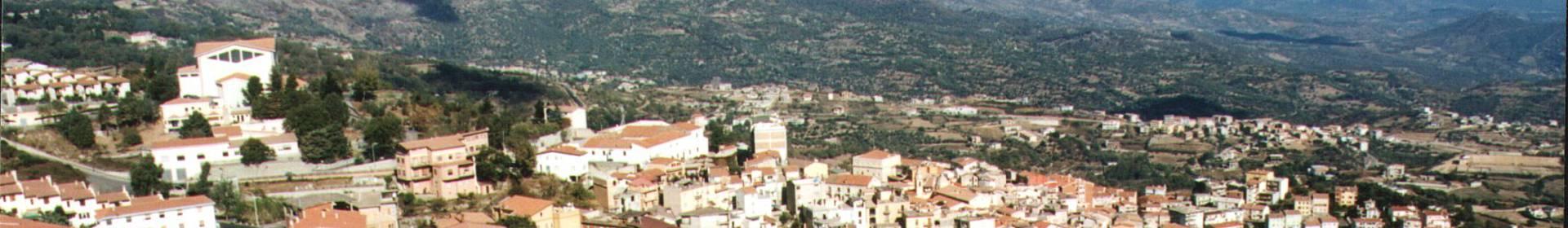Province of Ogliastra