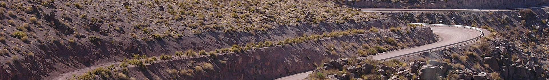 Monte Patria