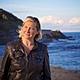 Cathy, agent local Evaneos pour voyager en Australie