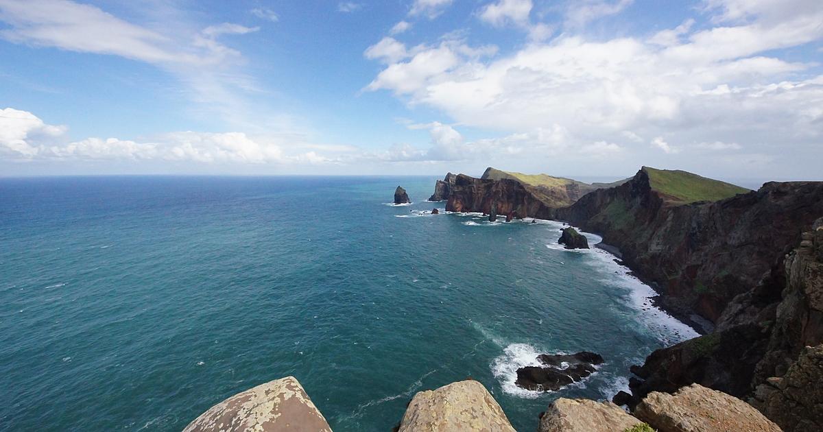 Madeira Reisen Individuell Urlaub Madeira Buchen Evaneos