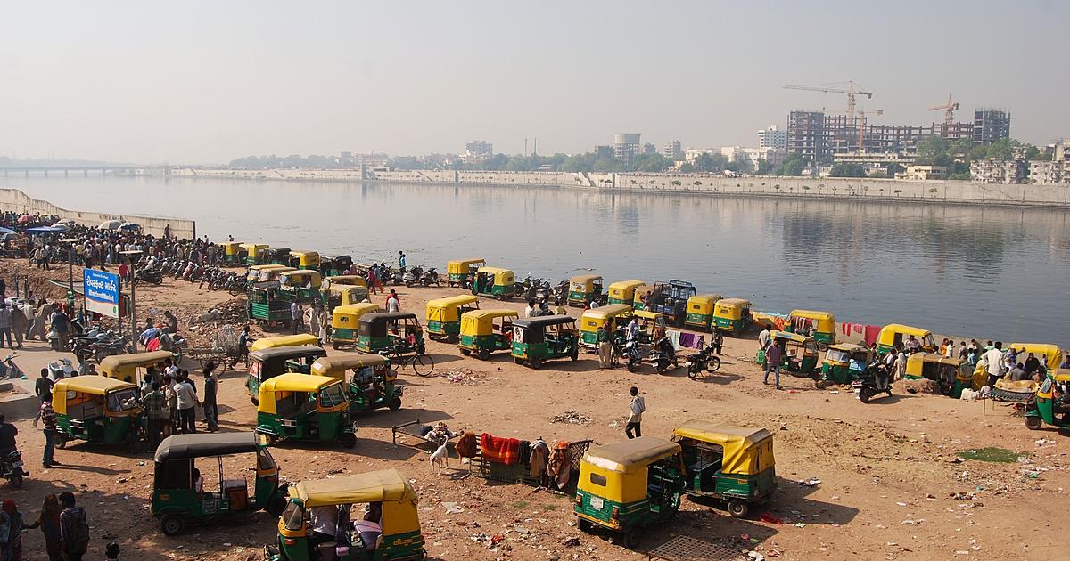 site de rencontre gratuit au Gujarat