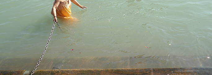 site de rencontre gratuit dans Uttarakhand