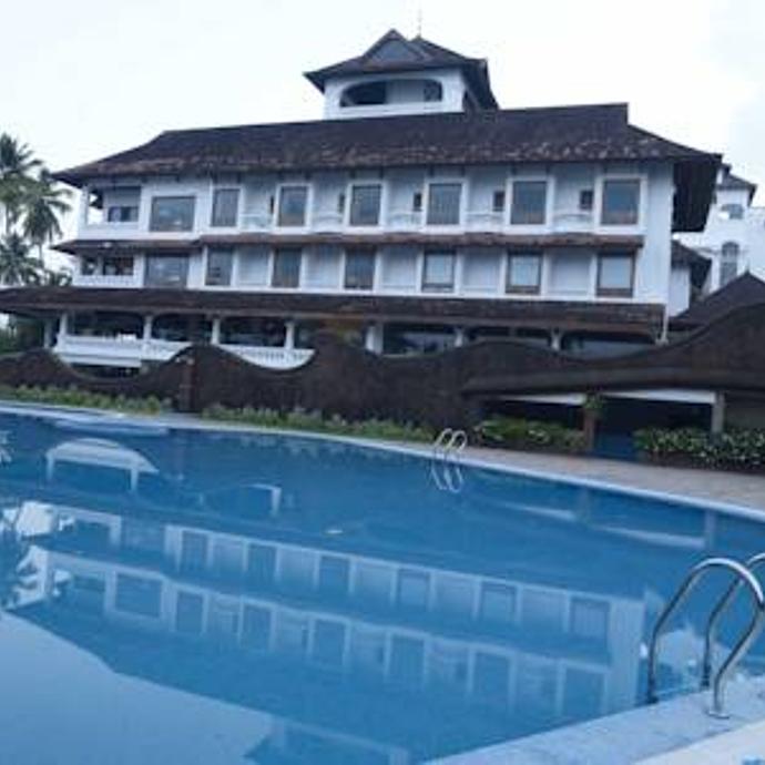 Ashtamudi Lake: India Tour: Classic - Kerala's Spices And Backwaters