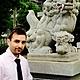 Loïc, agent local Evaneos pour voyager au Japon