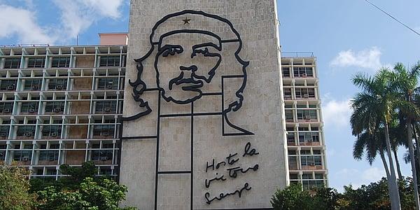 Cuba l 39 avana evaneos for Casa coloniale meridionale
