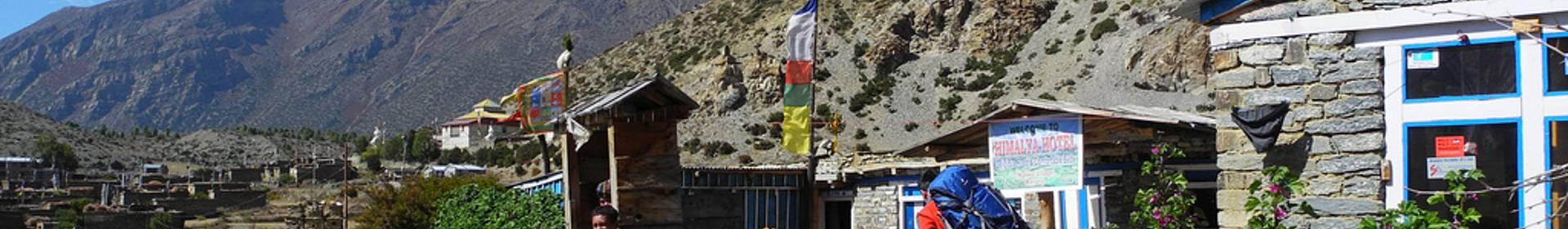 Ngawal