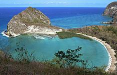Réunion et Mayotte en duo