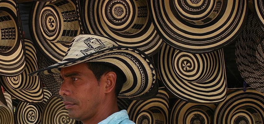 El sombrero, todo un clásico