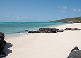 Rodrigues : joyau de l\'Océan Indien