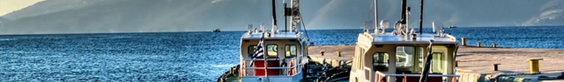 Gulf of Aegina