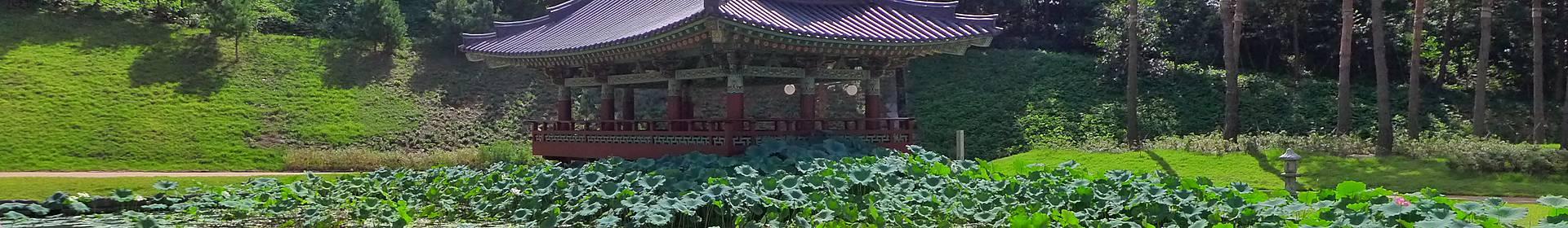 Buyeo