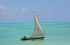 Lune de miel-Tanzanie et Zanzibar en duo