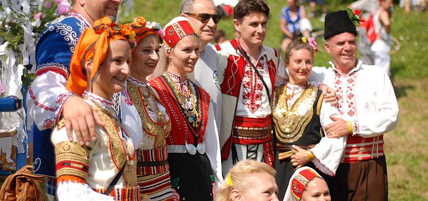 134c73aa6 Viaje Eslovaquia  Cultura eslovaca