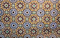 De Marrakech à Essaouira, spécial bien-être