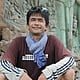 Laurent, agent local Evaneos pour voyager au Cambodge
