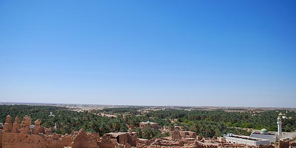 Sito archeologico di Al Sulaif