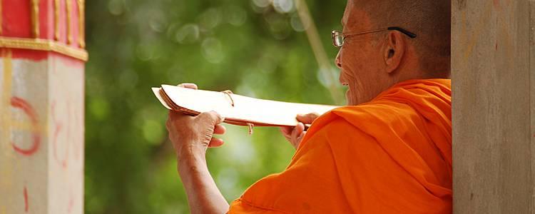 Découverte complète de Luang Prabang aux 4000 îles