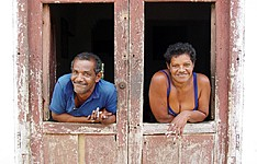 Agence rencontre cuba