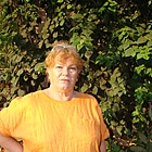 Camilla, lokaler Agent Evaneos um nach Uganda zu reisen