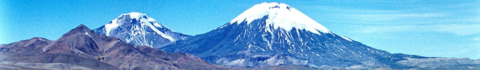 Chilca Tambo
