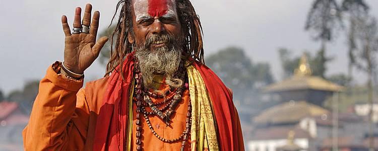 """Tíbet Central/Nepal: De Lhasa a Katmandú """"La Carretera de la Amistad"""""""