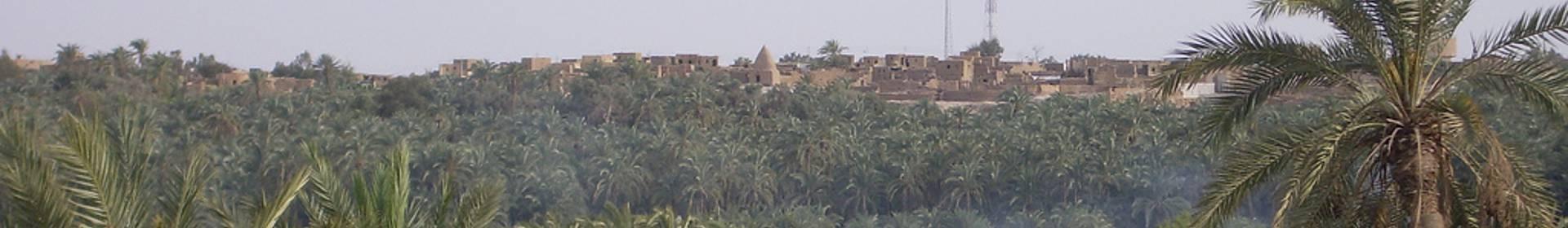 Bahariya
