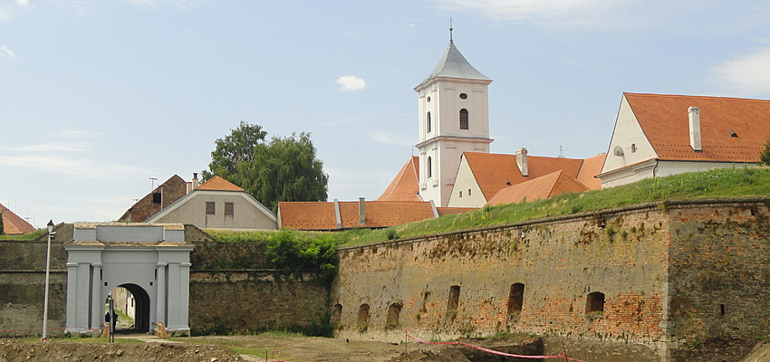 Online Dating Osijek