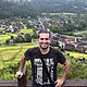 David, agente local Evaneos para viajar a Japón