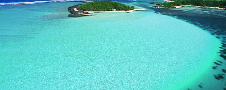 Maurice Rodrigues, îles authentiques