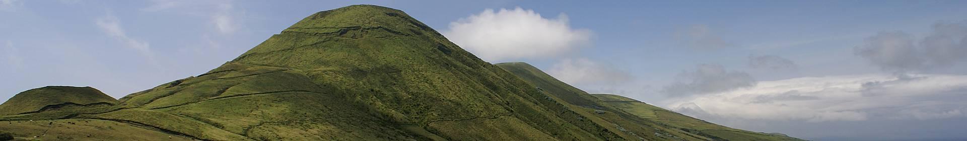 Pico da Esperanca