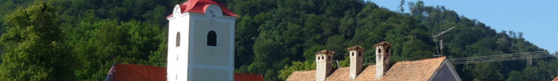 Kozjansko parc