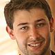 Sylvain, agent local Evaneos pour voyager en Mongolie
