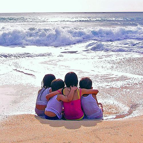 Bali et les îles Gili en famille - Jimbaran - sur-mesure - circuit - evaneos