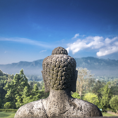 Bali à tout prix -