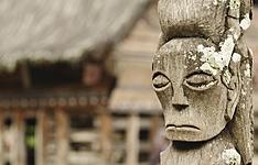Spécial Nord Sumatra : Nature et aventure