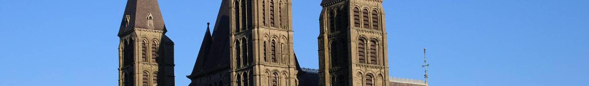 Tournai