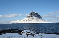 Tour de l\'île et péninsule de Snæfellsnes