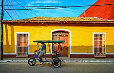 Découverte de Viñales, Cienfuegos, Trinidad et Cayo Santa Maria