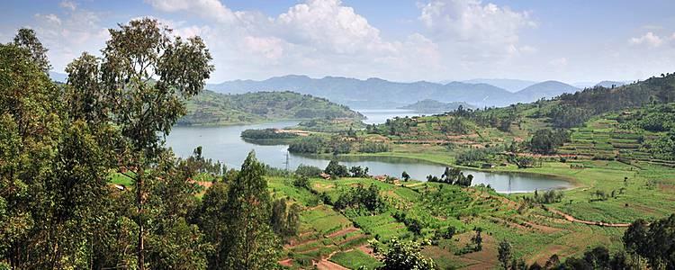 Grandeur Rwanda