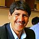 Ricardo, agent local Evaneos pour voyager au Pérou