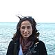 Aggeliki , agent local Evaneos pour voyager en Grèce