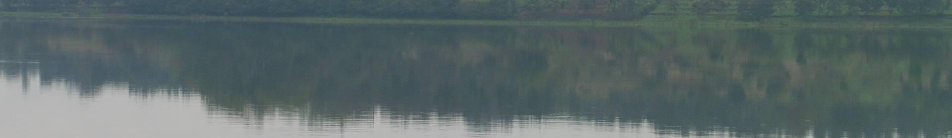 Lac Rwihinda